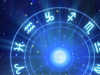 horoscope.orange.fr/