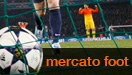 sports.orange.fr/football/transferts/