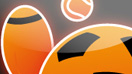 <b>sports</b>.orange.fr