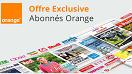 <b>presse</b>.orange.fr/